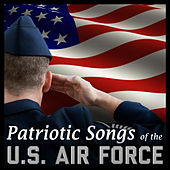 Songs Of The Airforce by Dave Berry