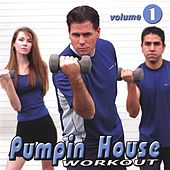 Compilation Workout, Vol 1 by Various Artists