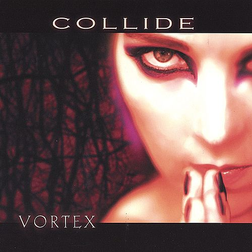Vortex by Collide