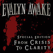 From Crisis to Clarity (Special Edition) by Evalyn Awake