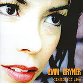Asianblue by Emm Gryner