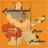 Paint by Numbers by Fountainhead