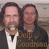 Delp and Goudreau by Delp and Goudreau