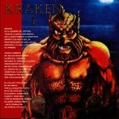 Kraken 1 by Kraken