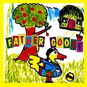 Color With Father Goose by Father Goose