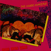 The Music Makers by Bonny Cepeda