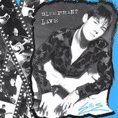 Blueprint Live by Ellis