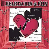 Heartaches & Pain by Various Artists