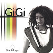One Ethiopia by Gigi