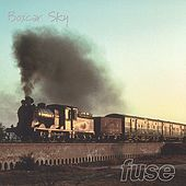 Boxcar Sky by Fuse