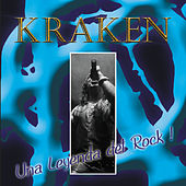 Una Leyenda del Rock by Kraken