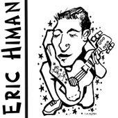 Eric Himan by Eric Himan