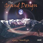 The Grand Design by Greg Tamblyn