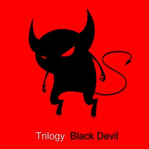 Black Devil by Trilogy