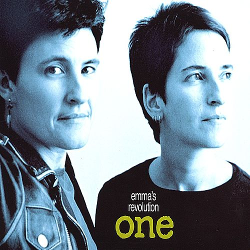 One by emma's revolution