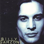 Billy Garzone by Billy Garzone