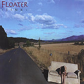 Sink by Floater