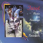 Tarot: Music For Readings by Gene Newton