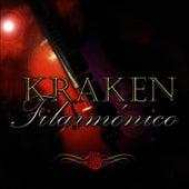 Filarmonico by Kraken