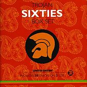 Trojan Sixties by Various Artists