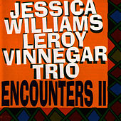 Encounters, Vol. 2 by Jessica Williams