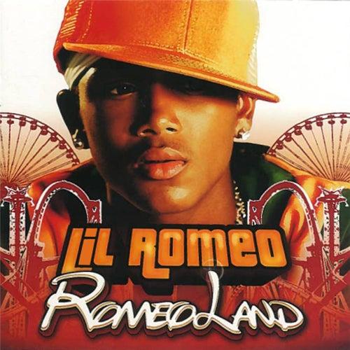 Romeoland by Romeo