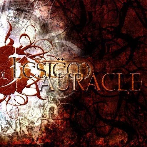 Auracle by Lesiem