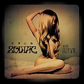 A Bit of Devil (Deluxe Version) by Zodiac