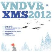 Xms2012 by Vandaveer