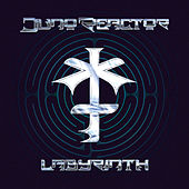 Labyrinth by Juno Reactor