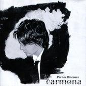 Por los Rincones by Carmona