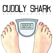 Body Mass Index by Cuddly Shark