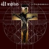 Epidemia by Ill Nino
