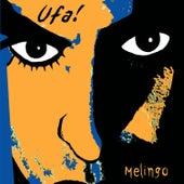 Ufa! by Daniel Melingo