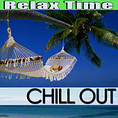 Music As a Gift. Soothing Music for Relaxation by Ibiza Relaxing Studio