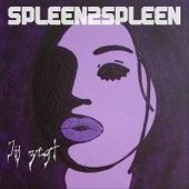 Jij Zegt by Spleen2spleen