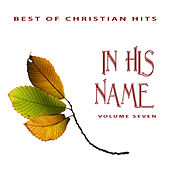 Best of Christian Hits: In His Name, Vol. 7 by Various Artists