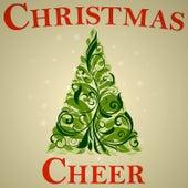 Christmas Cheer by Christmas Music Classics