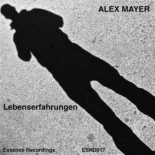 Lebenserfahrungen by Alex Mayer