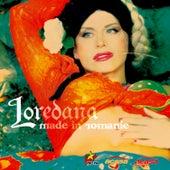 Made in Romanie by Loredana