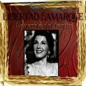 Leyenda del Tango by Libertad Lamarque
