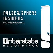 Inside Us by Pulse