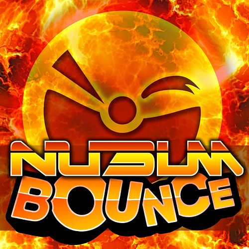 NUsum Bounce - Single by Various Artists