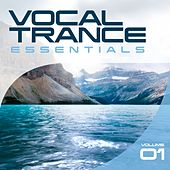 Vocal Trance Essentials Vol. 1 - EP by Various Artists