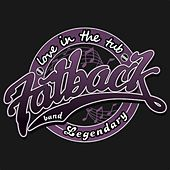 Love In The Tub by Fatback Band