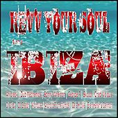Revv Your Soul Vol 1  - EP von Various Artists
