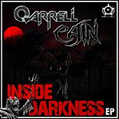 Inside Darkness - Single by Qarrell