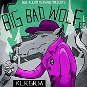 Big Bad Wolf - Single by Klrgrm