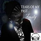 Tears Of My Past by Frosty