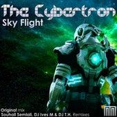 The Cybertron by Sky Flight
